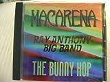 Macarena / Bunny Hop