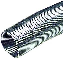 Abgasrohr Aa3 Für E 4000 C Eh Und Combi 55 Mm Durchmesser 39320 00 Auto