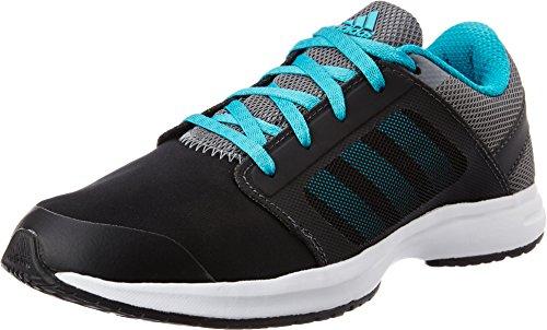 adidas Women's Kray 1.0 W Running Shoes