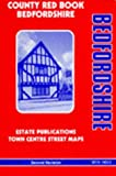 Bedfordshire (County Red Book)