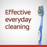 Colgate Extra Clean Full Head Toothbrush, Medium