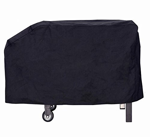 Outspark Outdoor Griddle Accessories Grill and Griddle Cover for Blackstone 28 Inch Outdoor Cooking Gas Grill Griddle Station Or Camp Chef Griddle Flat Top Grill Similar Size by Outspark (Image #2)