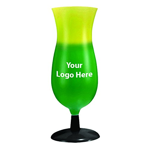 promotional cups - 4