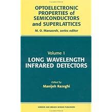 Long Wavelength Infrared Detec