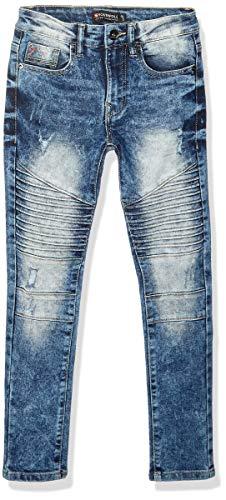 Most Popular Boys Jeans