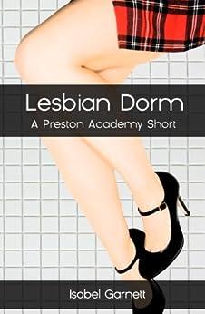 Holloway sexy Free lesbian dorm
