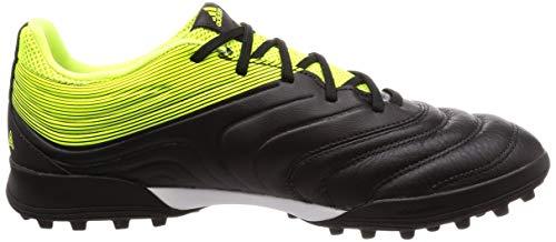 3 Copa Da multicolor Calcio Adidas Uomo 19 000 Scarpe Tf Multicolore REP4Zw
