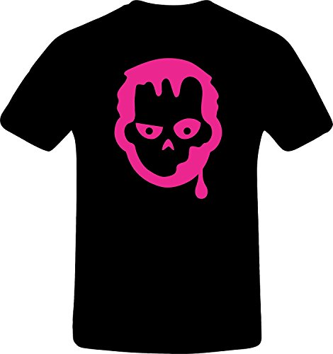 Zombies, Custom Tshirt (L, -