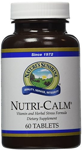 natures-sunshine-nutri-calm-tablets-60-count