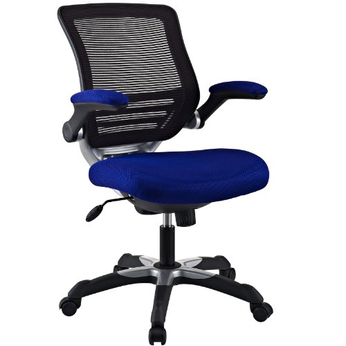 ergonomic sewing chair - 7