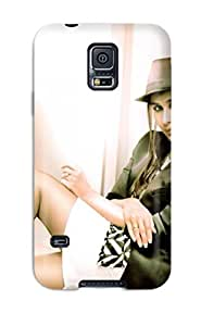 Perfect Kareena Kapoor 25 Case Cover Skin For Galaxy S5 Phone Case