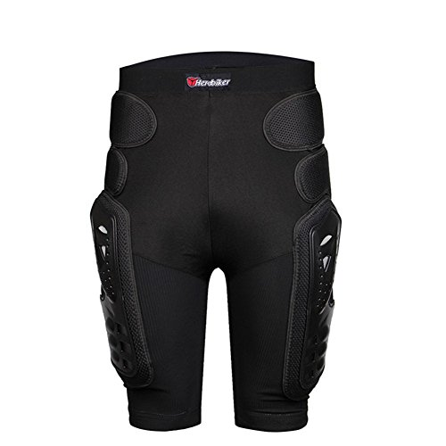 Sport Motorcycle Gear - 5