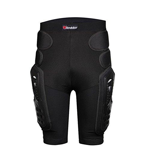 Armor Pants - 8