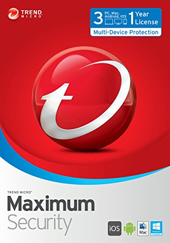 trend-micro-maximum-security-2015-3-user-download