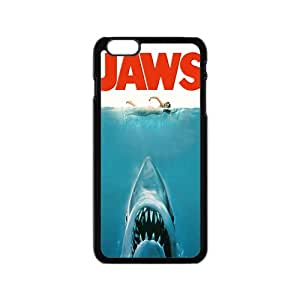 Malcolm Jaws Blu Ray Cell Phone Case for Iphone 6