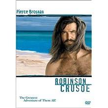 Robinson Crusoe (1996)