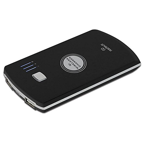Naztech Power Bank - 6
