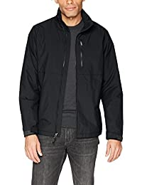 Men's Utilizer Jacket