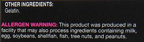 FitMiss Tone Metabolism-Fat Burner 120 Softgels
