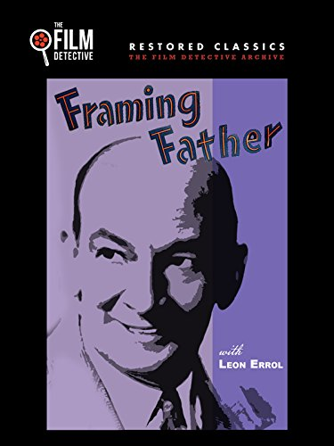 Framing Father