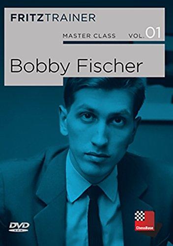 master-class-vol-01-bobby-fischer-pc