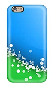 New Arrival ZippyDoritEduard Hard Case For Iphone 6 (uKhURXP7022yWoVE)