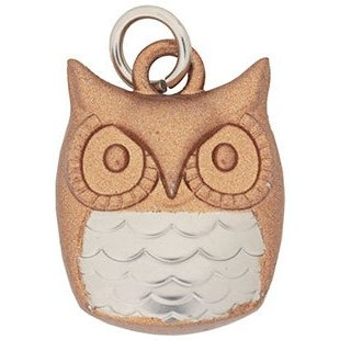 Yankee Candle Owl B075T923ZS