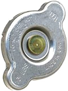 Radiator Cap-Safety Release Gates 31533