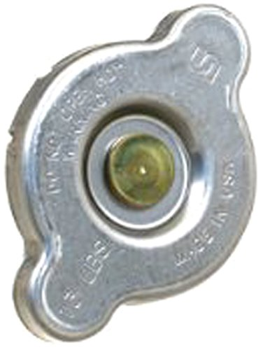 - Gates 31333 Radiator Cap