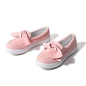 b9a2ae5fa38ee Susanny Shoes - Shoes for Women