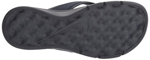 White Women's Comfort Thong Nike chlorine Blue Obsidian Sandal Ultra pZqYpWU74