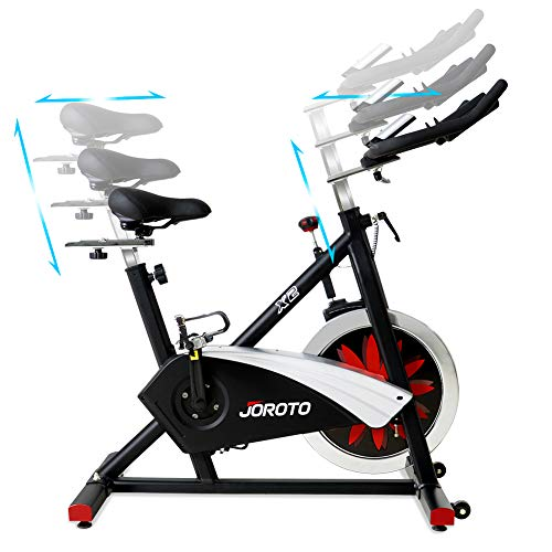 Buy what is the best stationary bike