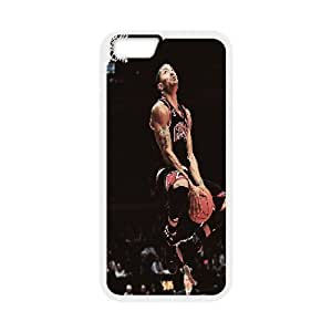 Derrick Rose..cant Wait Till Hes Back, and Wins Us Championship. Case Cover For SamSung Galaxy S5 for Girls Protective, Luxury Case Cover For SamSung Galaxy S5 [White]