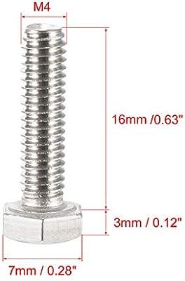 4/X Lynch broches et c/âble 8/mm broches X 250/mm Fil/ /Convient pour Ifor Williams remorques /BZP Finition/ /fer recouvert de plastique/
