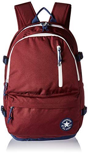 Galleon - Converse Straight Edge Backpack bfae257edb36a