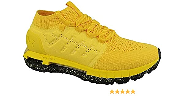 Under Armour HOVR Phantom Highlighter 30, Zapatillas de Running para Hombre: Amazon.es: Zapatos y complementos
