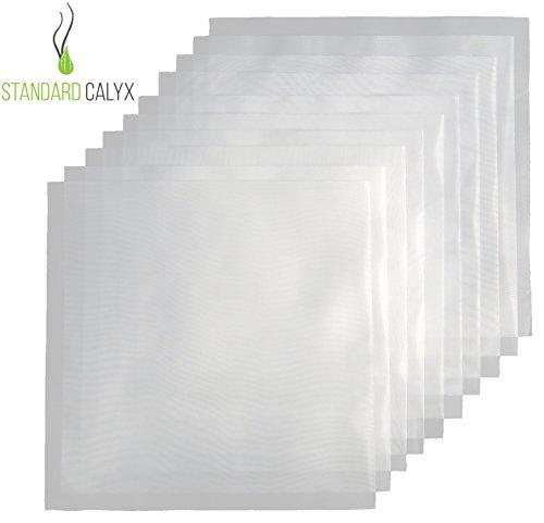 100 micron filter - 4