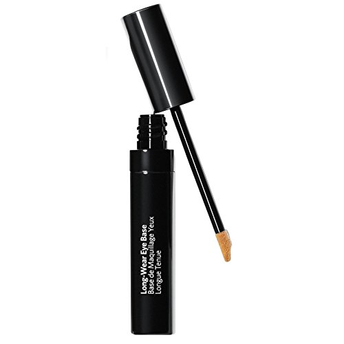 Bobbi Brown Long-Wear Eye Base Medium - Pack of 6