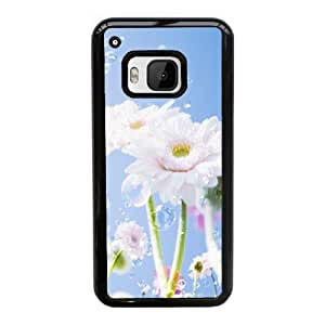 Flower Phone Case, Only Fit To HTC One M9