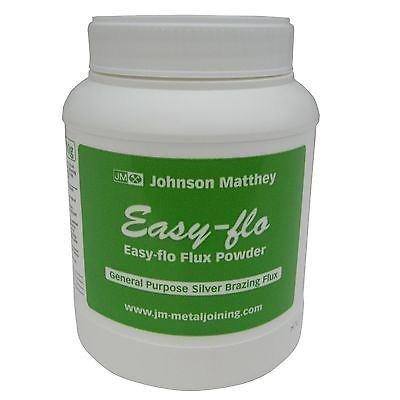 easy-flo-flux-silver-250gm-tub-by-johnson-matthey