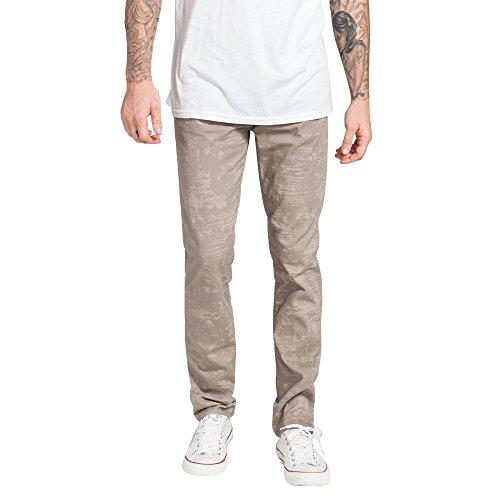 LEVI'S 511 Mens Slim Jeans, Light Tan, 32X30