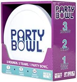 [해외]파티 볼 파티 게임 What Do You Meme? / Party Bowl Party Game by What Do You Meme?