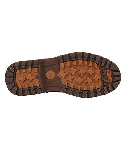 Kappa Mens - Colorado 3 Boots - Gul Kamel Gul Kamel