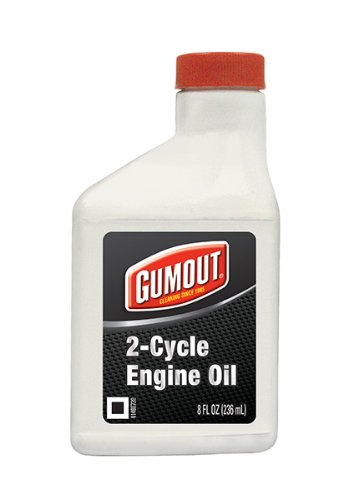 gumout-gm061008-12pk-universal-two-cycle-engine-oil-8-oz-pack-of-12