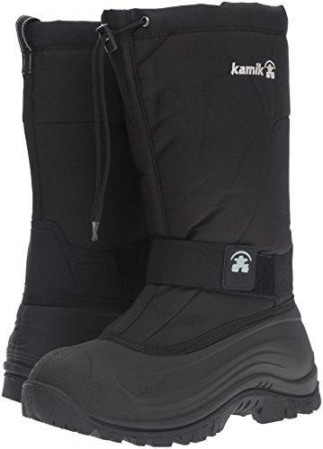 Kamik-Mens-Greenbay-4-Cold-Weather-Boot