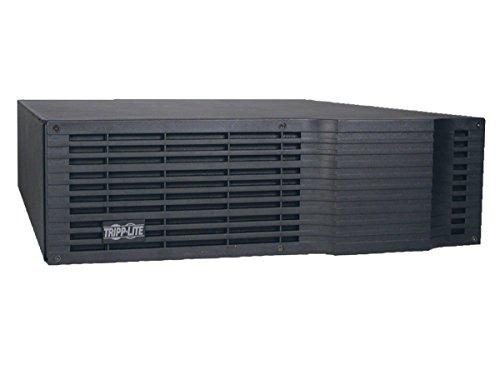 CLASSYTEK Tripp Lite 192V 3U Rackmount External Battery Pack for Select UPS Systems - 192V DC