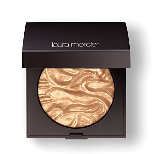 Laura Mercier Face Illuminator for WoMen, Addiction, 0.3 Ounce 736150151636