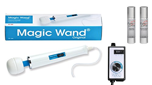 original-hitachi-magic-wand-with-wand-speed-controller-and-bonus-pure-gift-kit