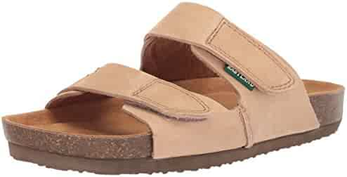 dae63a1f684d Shopping Color  3 selected - Shoe Size  6 selected - Sandals - Shoes ...