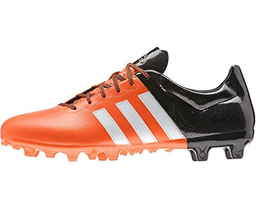 Adidas PerformanceACE15.4 in - Scarpe da Calcio Uomo amazon-shoes arancione Da calcio 4n4LpO8yud